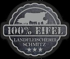 Siegel Schmitz final 500.png