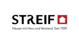 streif-logo-gross.jpg