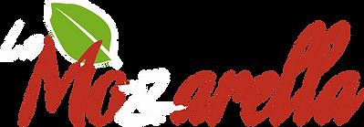 Pizzeria, Daleiden, Restaurant, La Mozza, Eifel, Trier, Taugtes
