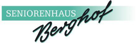 Berghof logo.jpg