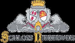 Schloss Niederweis Logo.png