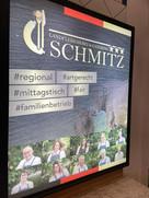 Landfleischeri Schmitz Druckprodukte  (4