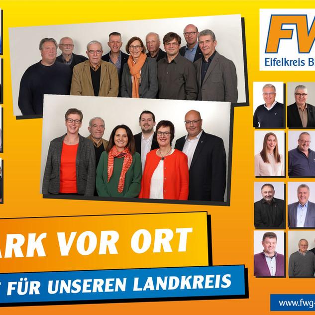 FWG Eifelkreis