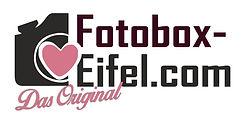 Fotobox Eifel ausleihen. Fotobox Trier ausleihen. Tautges Marketing