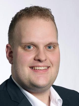 Christian Mörsdorf