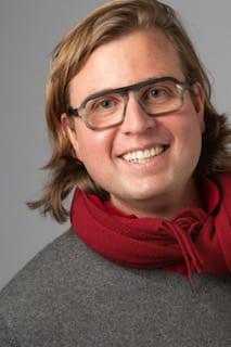 Christian Schulzig