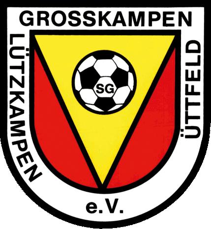 Wappen SG GLÜ (png).png