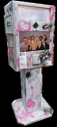 Fotobox mieten Hochzeit Graffiti Knipskiste Trier Bitburg klein.png