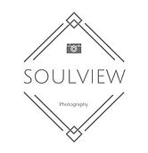 Soulview Photography