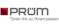 pruem-logo[1].jpg