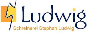 Stephan Ludwig.bmp