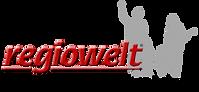 regiowelt-erfolgskonzept-e1566489724729.