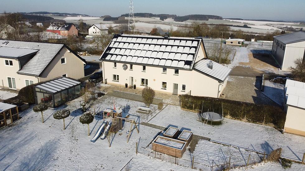 Fotografie Drohne Heck Ferienwohnung Habscheid.jpg