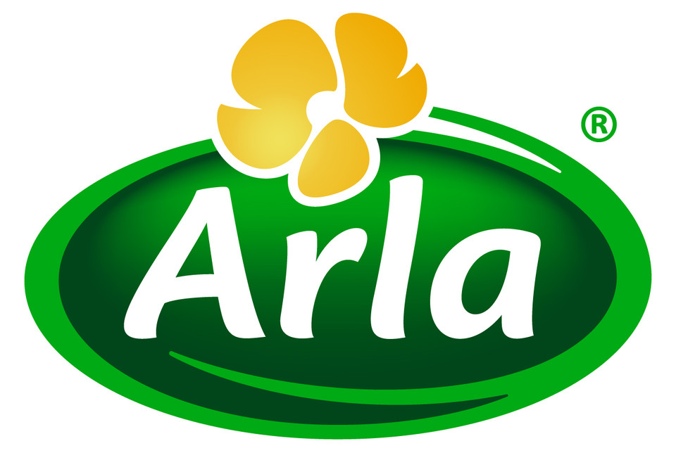 arla_logo_rgb_300dpi[1].jpg