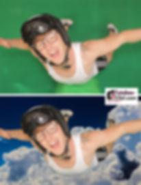 Sprung Greenscreen Fotobox-Eifel 2.jpg