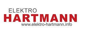Elektro Hartmann.JPG