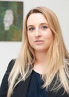 Sandra Schoel-Schmitt - QRM Campus Deutschland Luxemburg