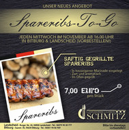 Produits d'impression Landfleischeri Schmitz (4