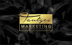 Logo Tautges Marketing 2019 FINAL.jpg