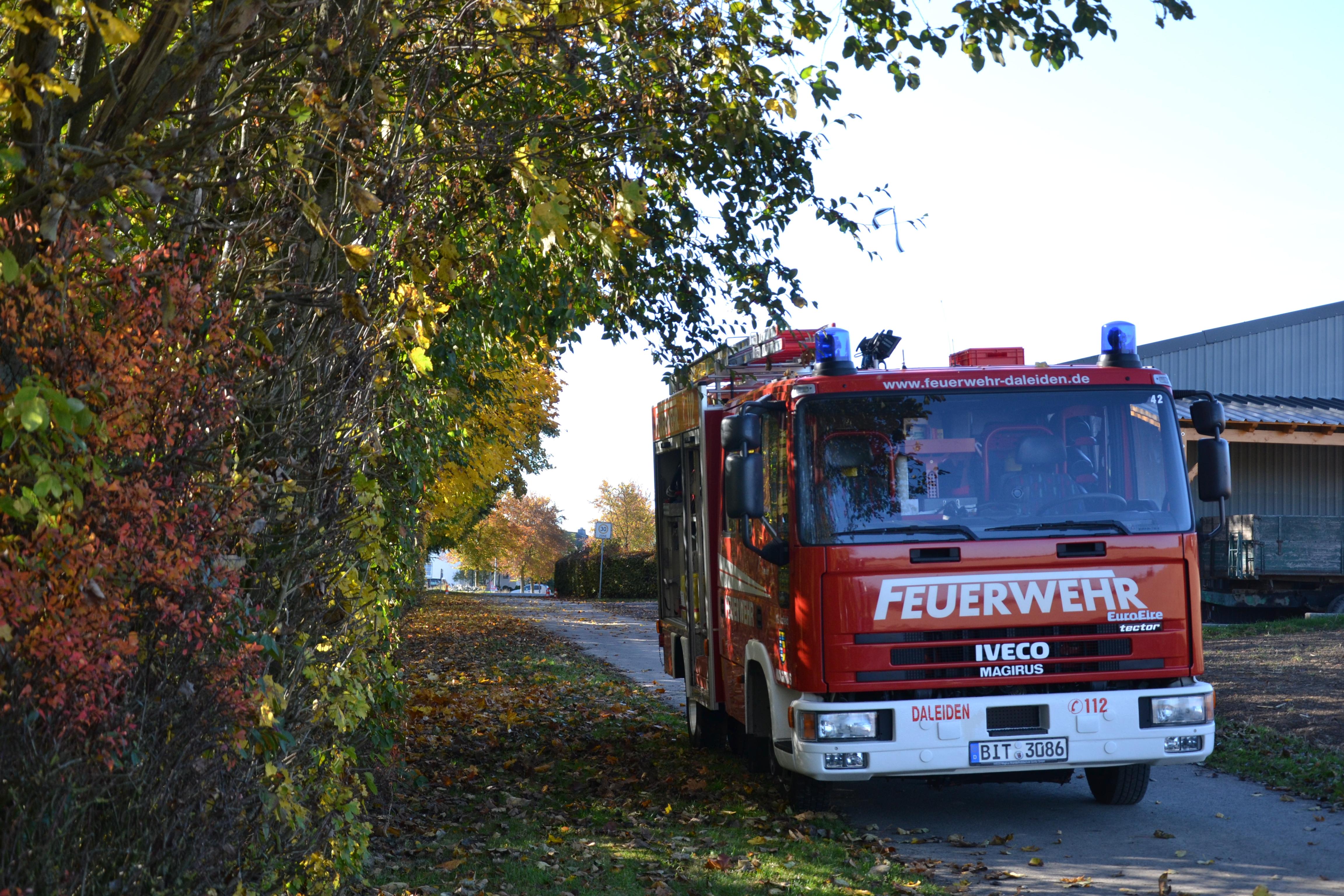Feuerwehr Daleiden (4)