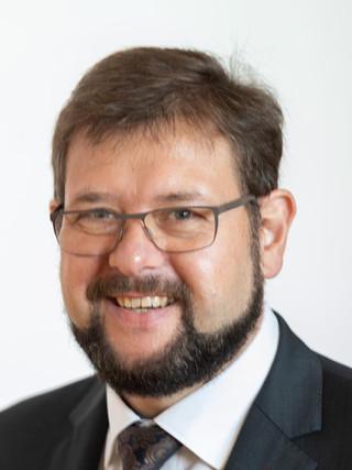 Joachim Kandels