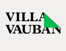 Villavauban.JPG
