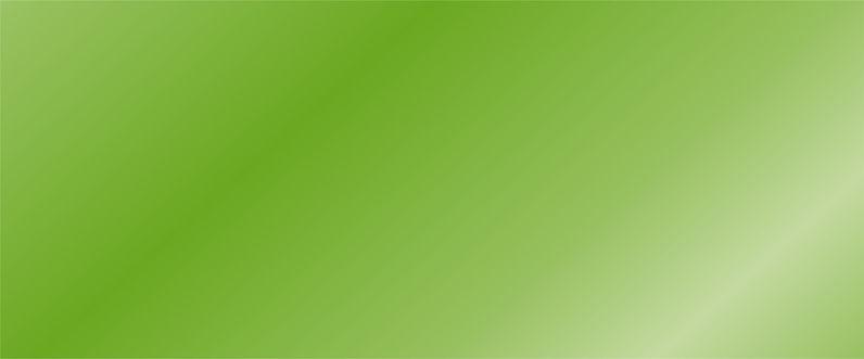 Streifen Website Hintergrund breit.jpg