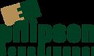 Schreinerei_Pflipsen_Logo.png