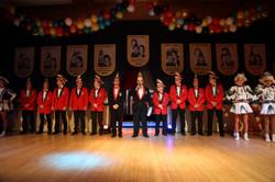 Karnevalsverein Daleiden (9)