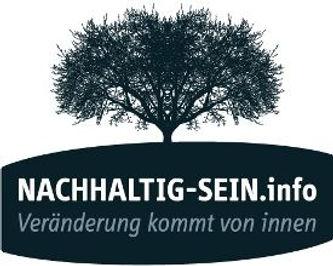 Logo Nachhaltig sein.jpeg