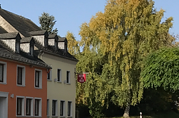 Hotel Prüm Hofgut Held Rommersheim