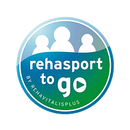 Rehasport-to-go-Png-1.png