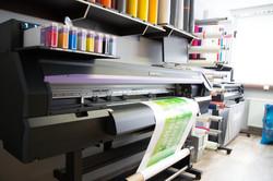 Printdesign Druckstudio Manfred Kühl