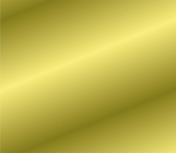 Gold bg 2.jpg