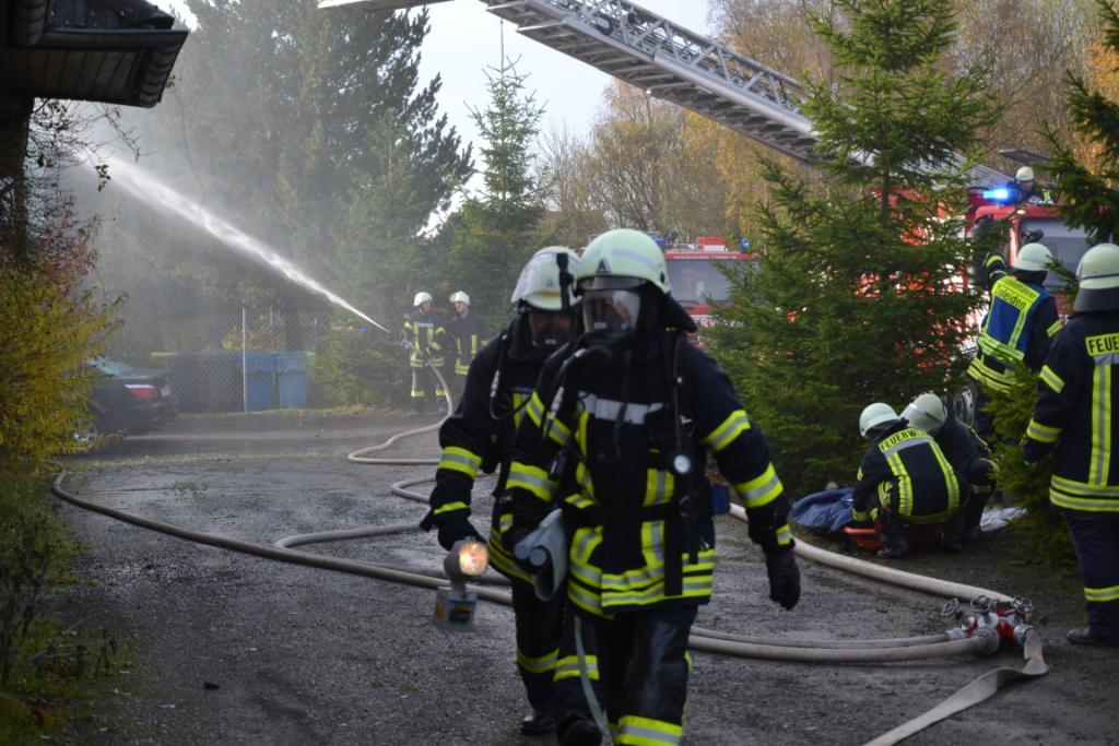 Feuerwehr Daleiden (8)