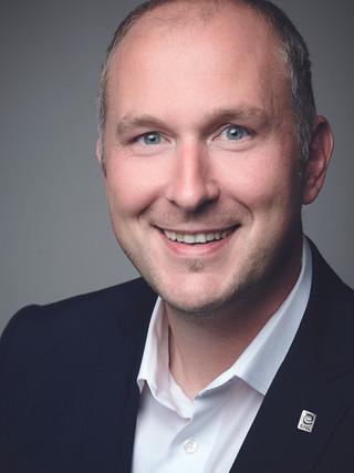 Andreas Kruppert