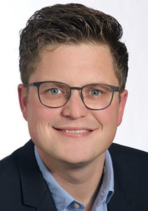 Marco Burelbach