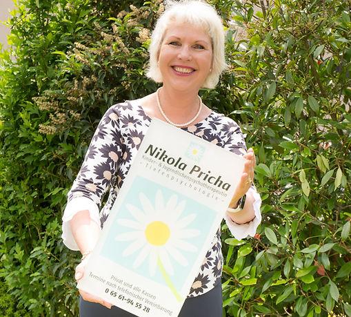 Nikola Pricha Psychotherapie Kinder Bitb