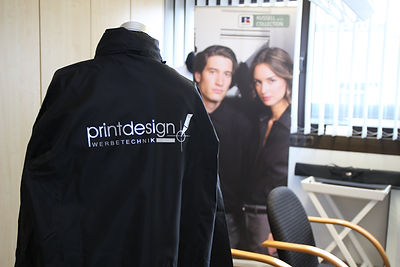 Printdesign, Manfred Kühl, Druckprodukte, Prüm, Dausfeld, Aufkleber, Logo, Flyer, Druckerei