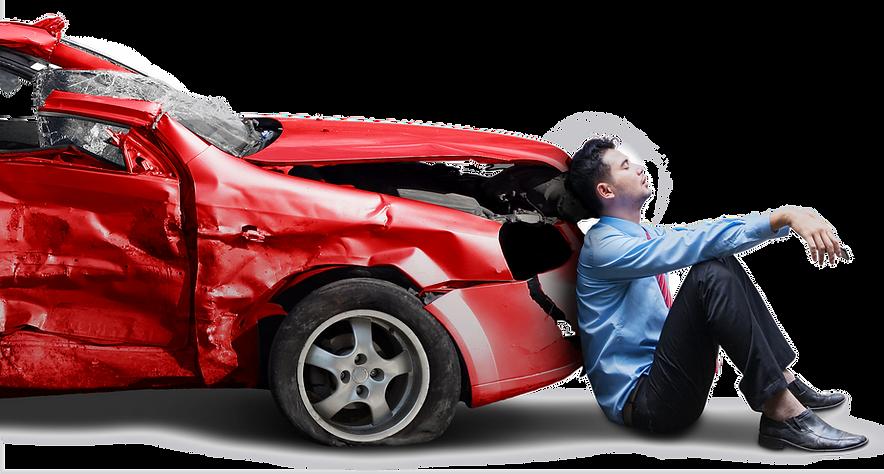 Sachverständiger, Ewald Gieretz, Prüm, Orlenbach, EIfel, Bewerungen, Gutachten, Schadenskalkulation, Oldtimergutachten, Unfall, Autounfall, Lackschaden