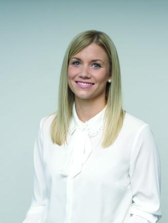 Sarah Schabo