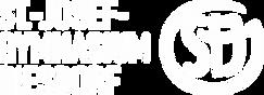 Logo SJG Biesdorf weiss.png