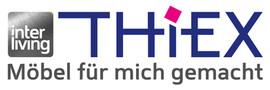 Thiex_interLiving_Logo-01.jpg
