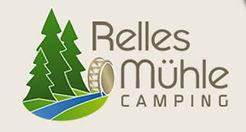 Relles Mühle Camping Dasburg