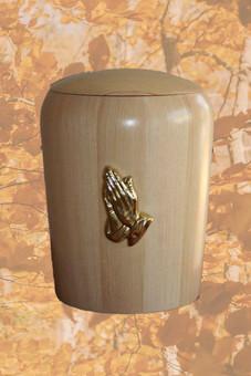 Bestattungen Pflipsen Urne 2.jpg