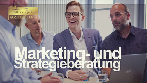 Tautges Marketing & Lanstark