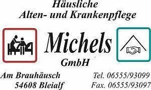 Logo Michels.jpg