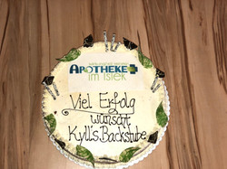 kylls Backstube (4)