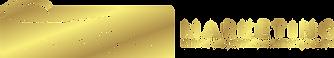 Logo Tautges Marketing 2019 lang.png