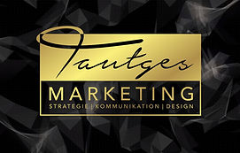 Logo Tautges Marketing 2019 FINAL 1.jpg